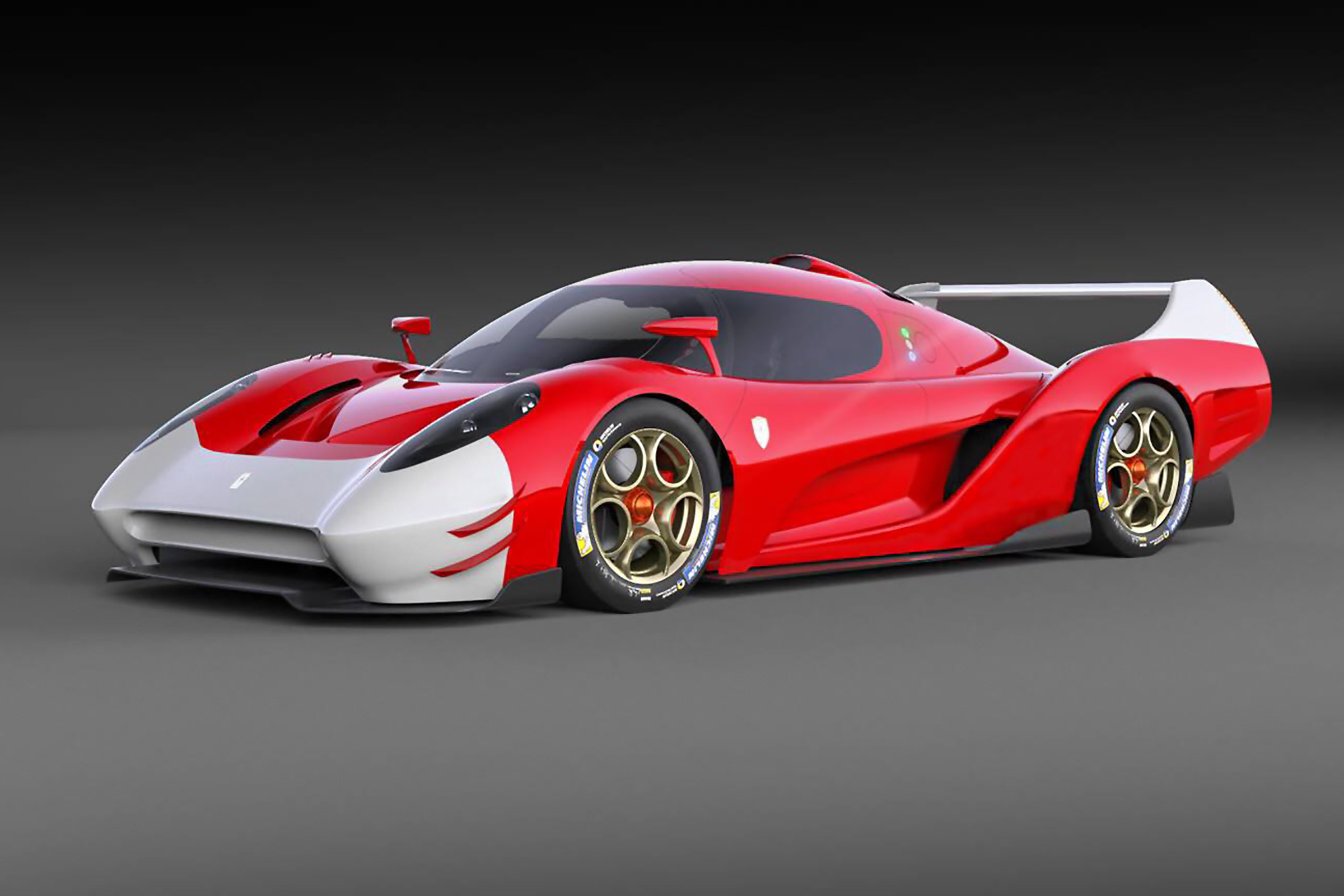 Hypercars At Le Mans Will Look Magnificent But How Genuine Will The Racing Be Evo