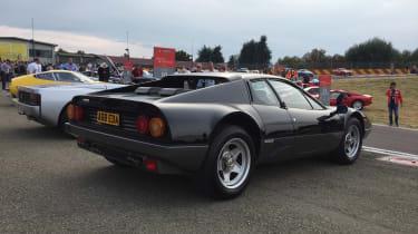 Ferrari70 pictures - 512BB