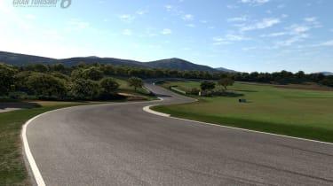Gran Turismo 6 Ascari