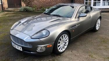 Used car deals Jan 6th 2021