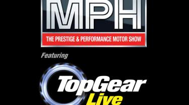 MPH 2010