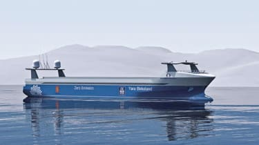 Synthetic fuels explained – boat