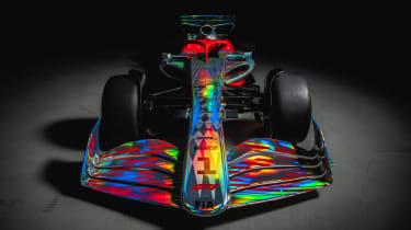 Formula 1 2022