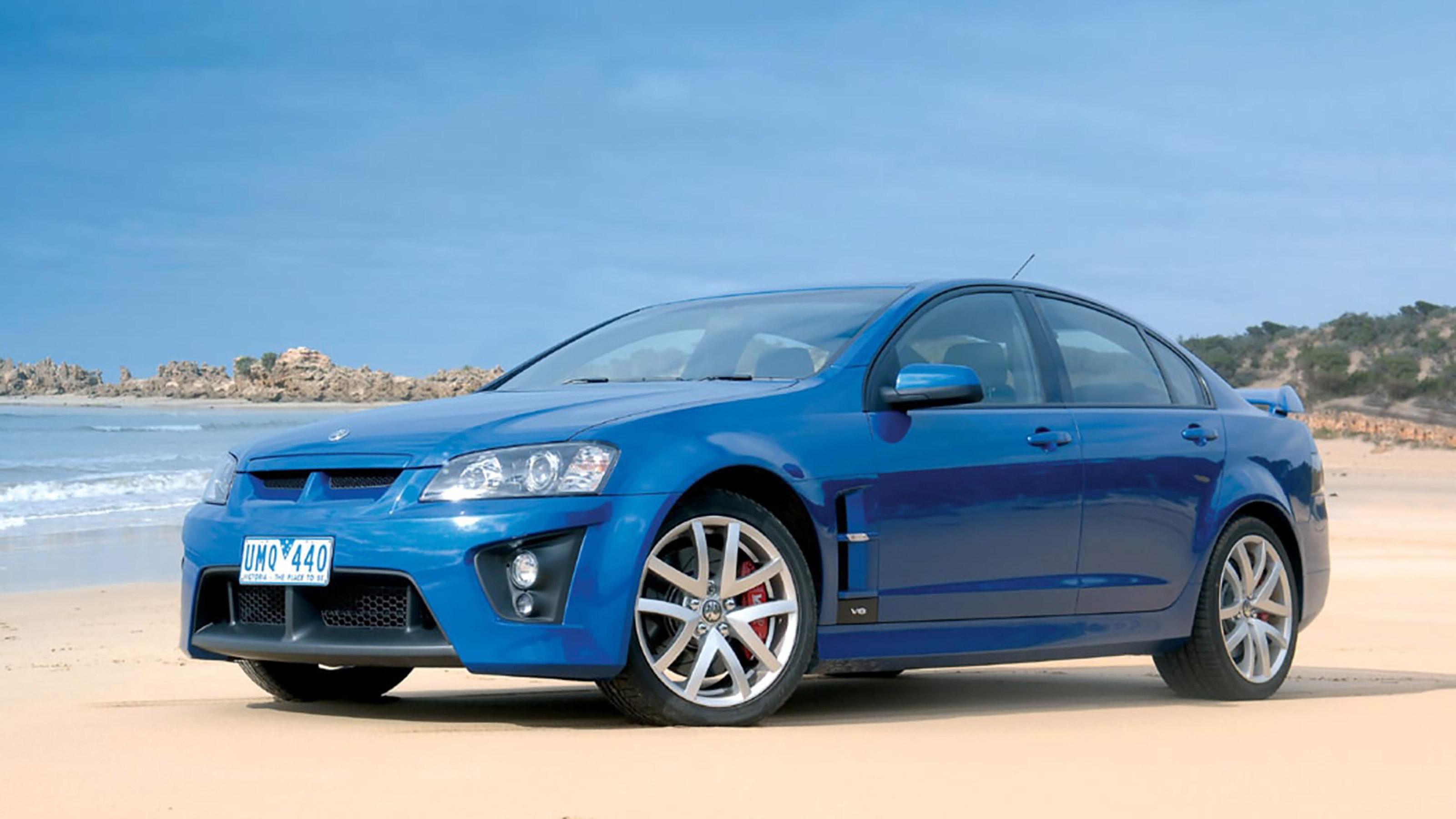 Best Cars To Buy For 20 000 Evo Garage Evo