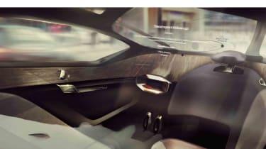 Jaguar Future Type