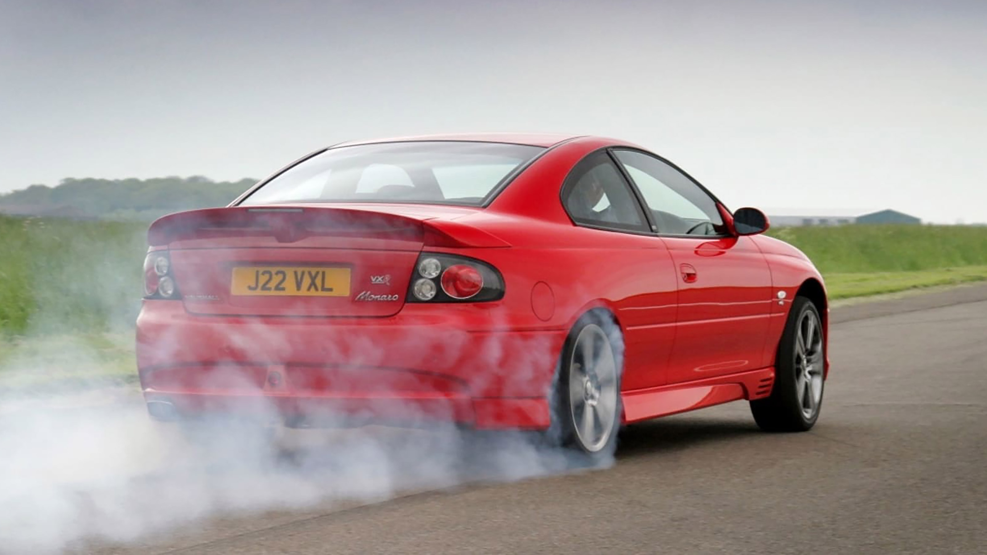 Cheap Fast Cars 2020 The Best Budget Performance Cars On The Market Evo