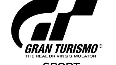 GT Sport logo