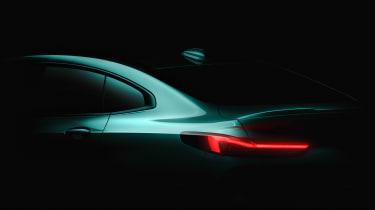BMW 2-series GC