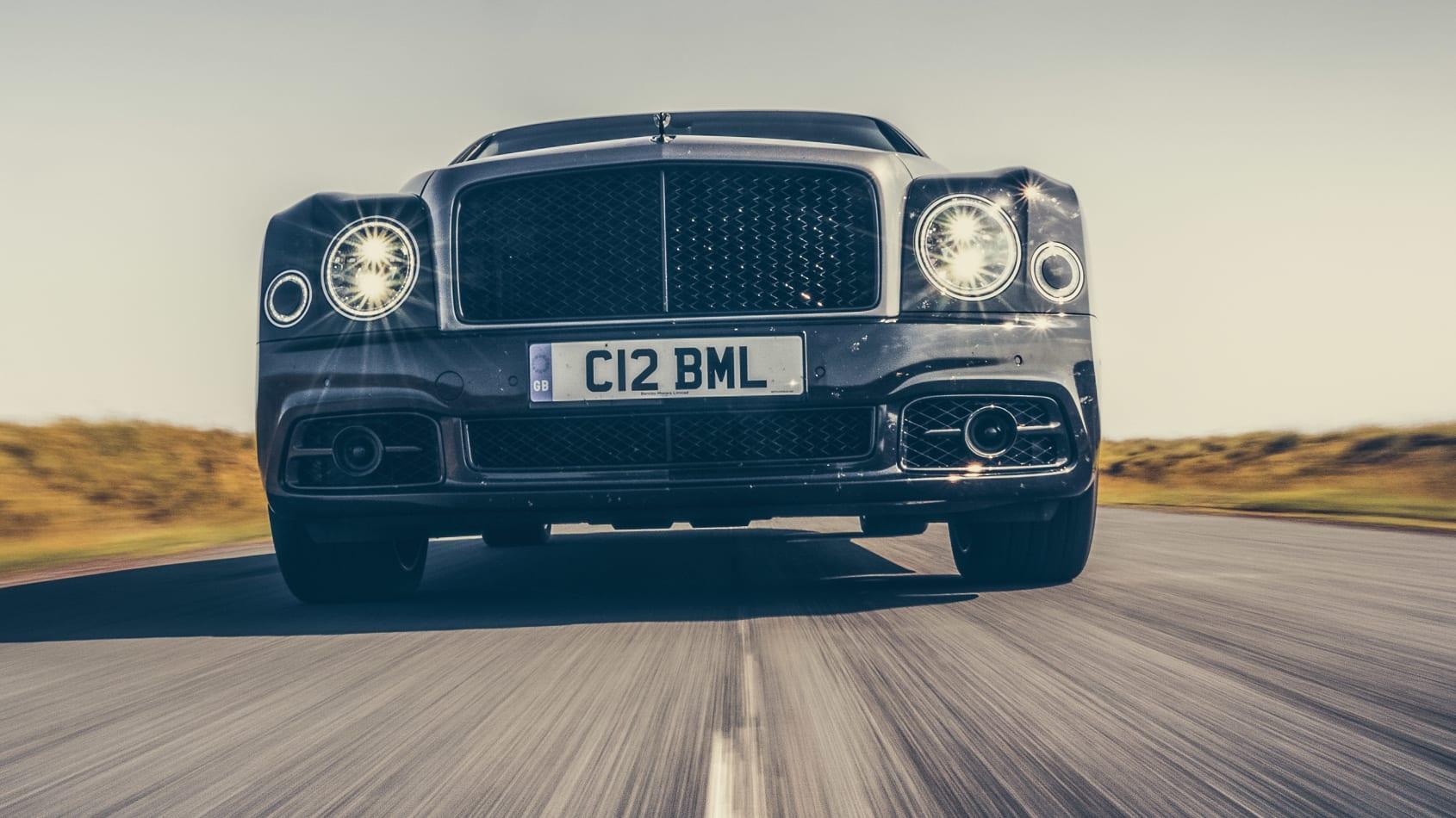 [Image: Bentley%20Mulsanne%20car%20pics%20of%20the%20week-2.jpg]