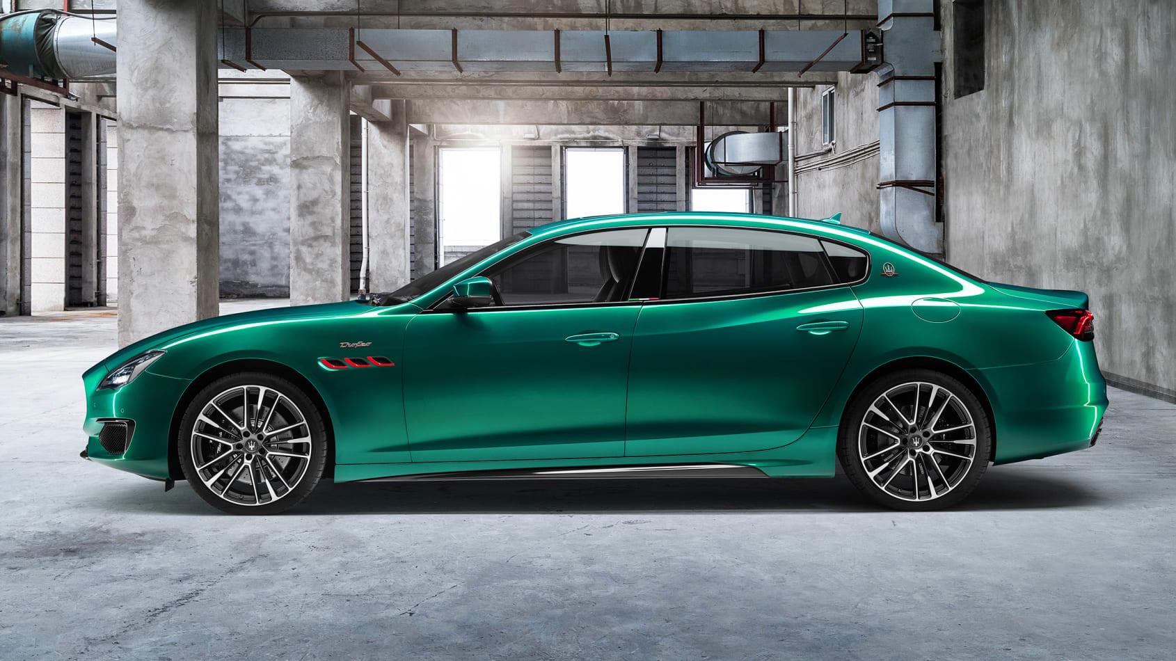 [Image: Maserati%20Quattroporte%20Trofeo-2.jpg]