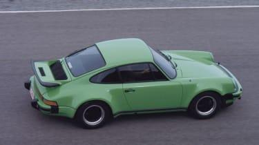 930 Turbo