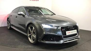 Used car deals 21st Jan 2021