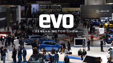 Geneva header