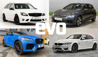 Best used cars for sale this week - pictures