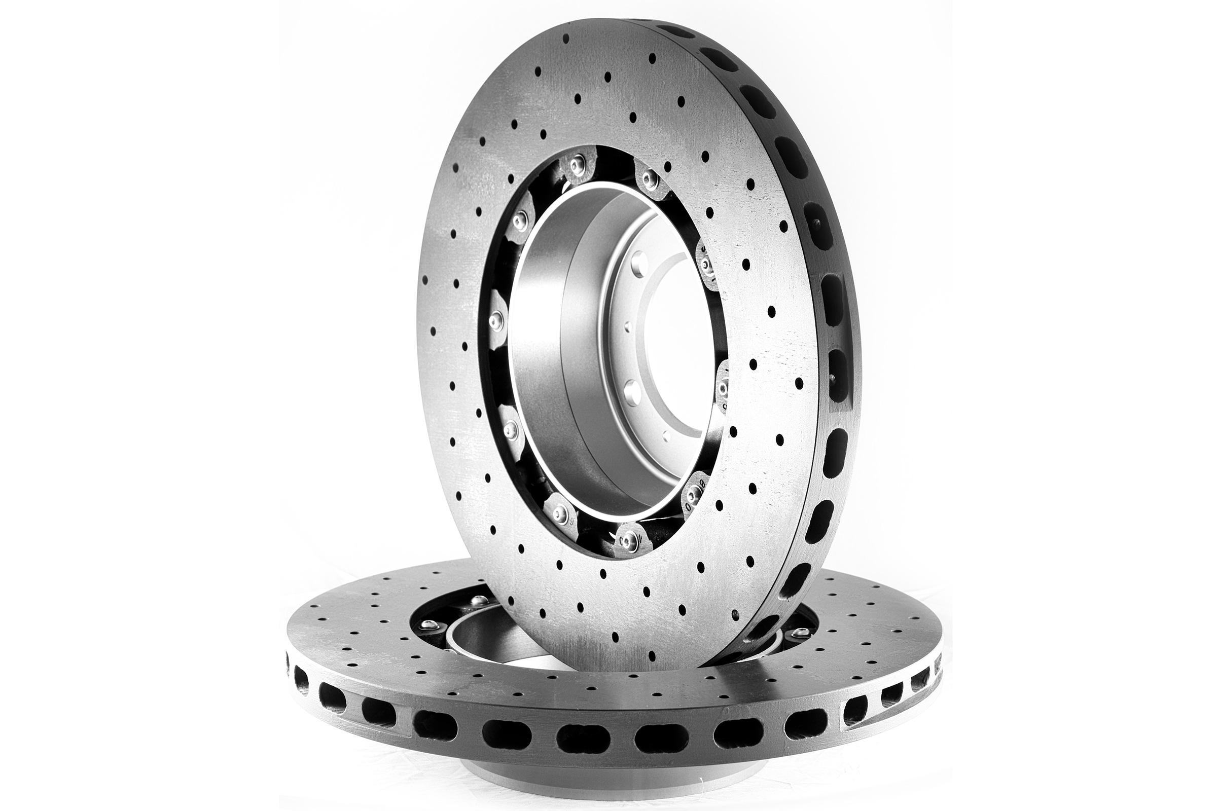 Aftermarket car brake upgrades: do performance brakes from