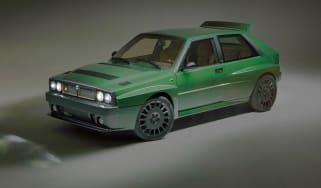 Automobili Amos Lancia header