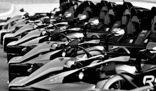 KTM X-Bows