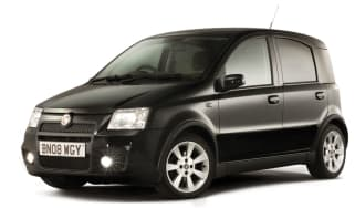 Fiat Panda 100HP buying guide