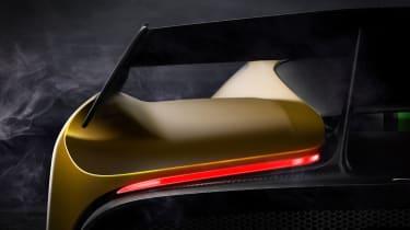 Fittipaldi EF7 teaser1