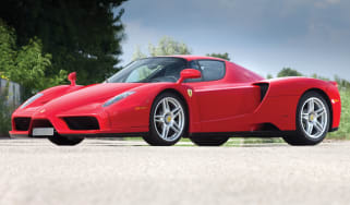 RM Auctions, London 2014: Preview video
