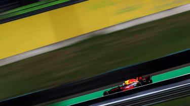 F1 Brazil - rb