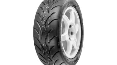 Dunlop DZ03G