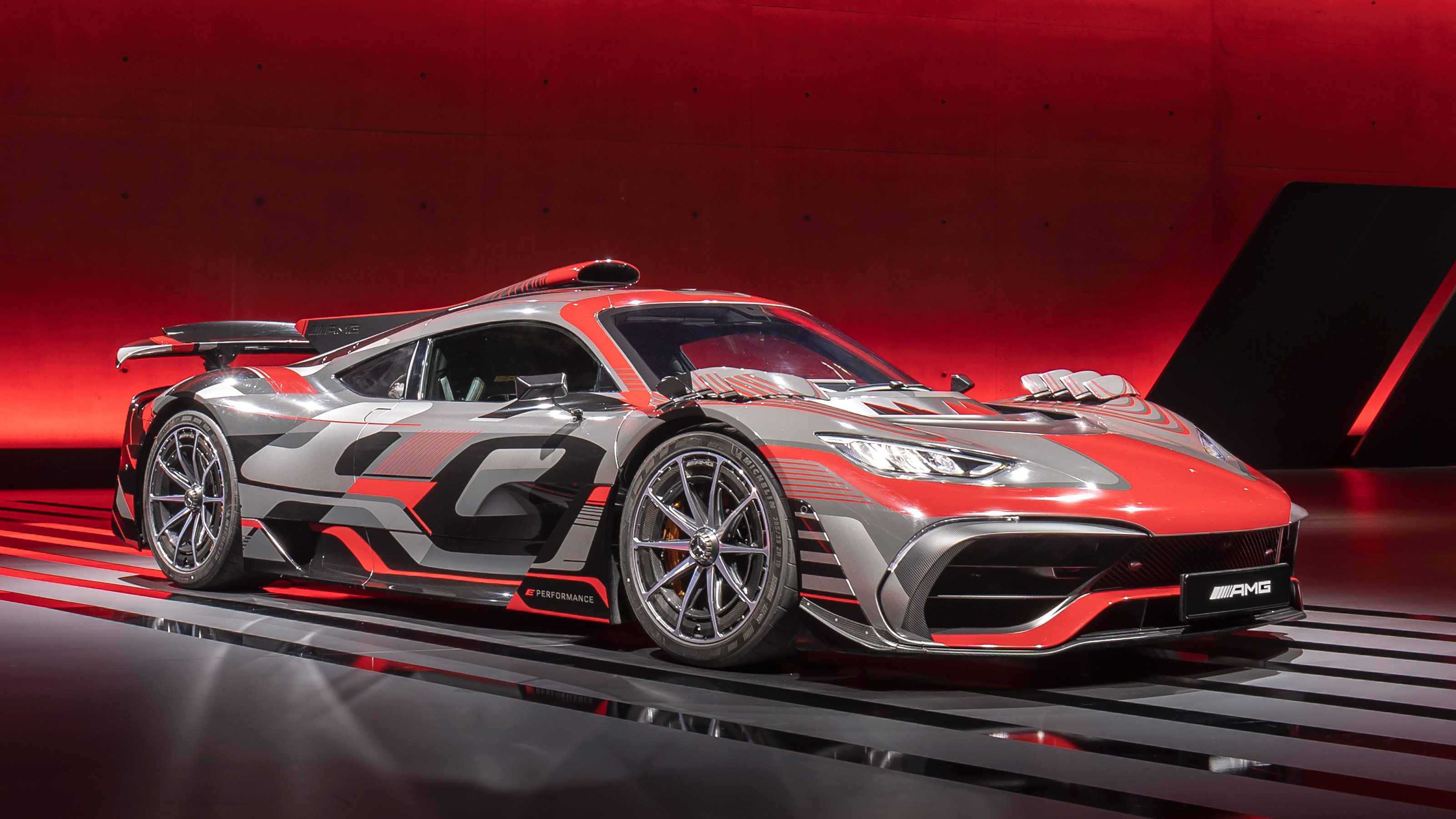 MercedesAMG%20Project%20One%2031%20March
