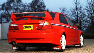 Best cars to buy for £15,000 – evo garage | Evo
