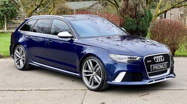 Used car deals 29th April 21