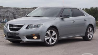 Final chance to buy a new Saab
