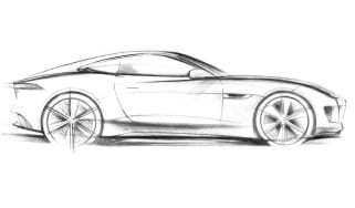 Jaguar XK 5.0 | Evo on