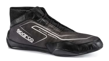 Sparco Superleggera RB-10.1 racing shoes