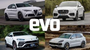 SUV header 2018-19
