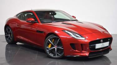 Used car deals April 14th 2021