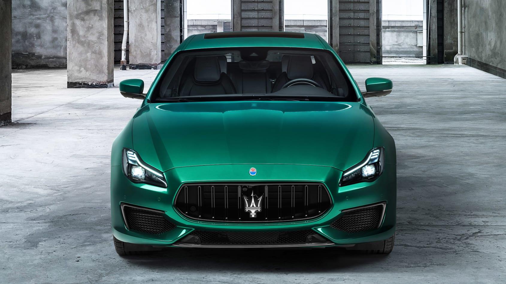 [Image: Maserati%20Quattroporte%20Trofeo.jpg]