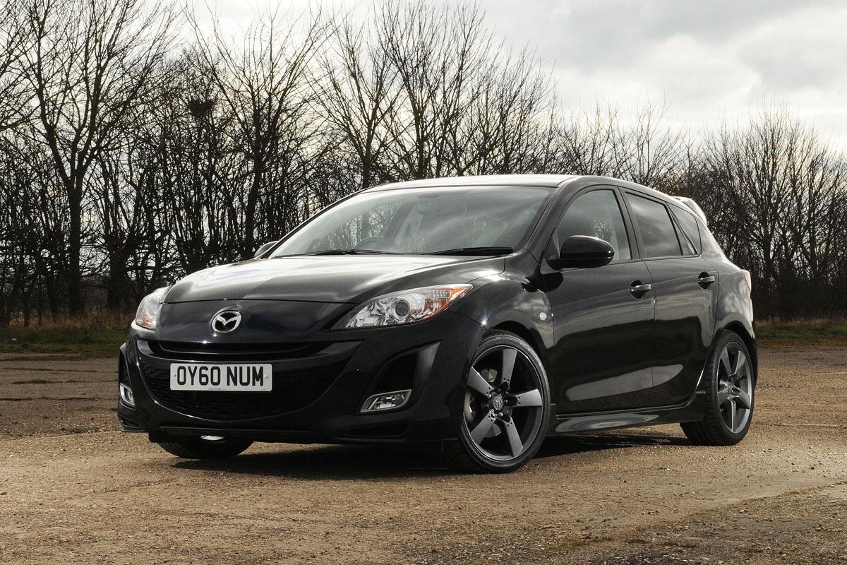 Kekurangan Mazda 3 Diesel Harga