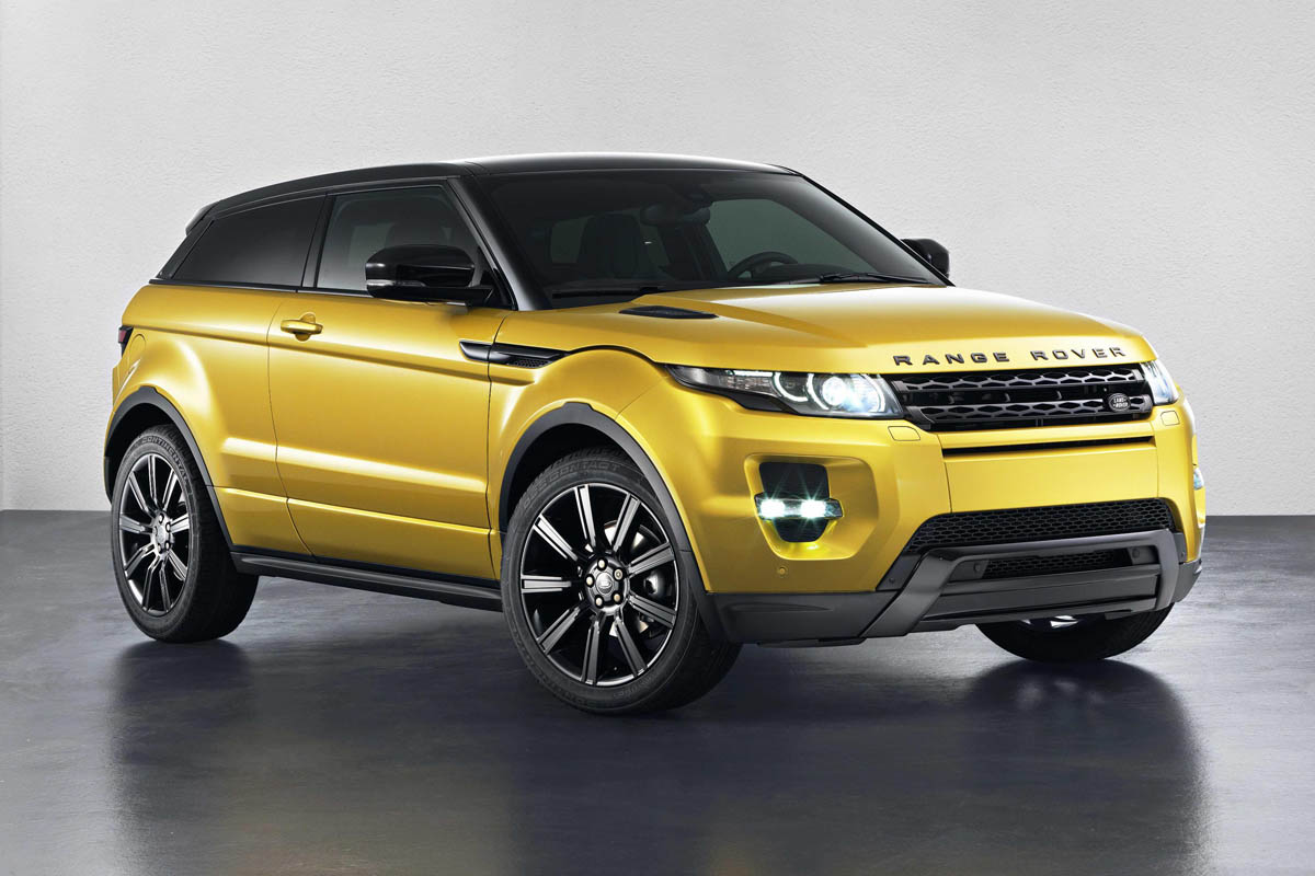 range, Rover, Tuning, White Wallpapers HD / Desktop and Mobile Backgrounds