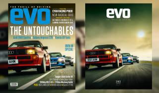 evo magazine issue 282 main