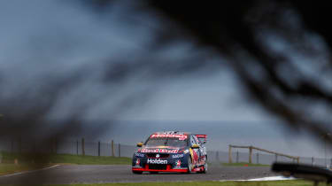 V8 Supercars - Whincup