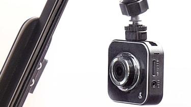 Best dash cam – evo Essentials   Evo
