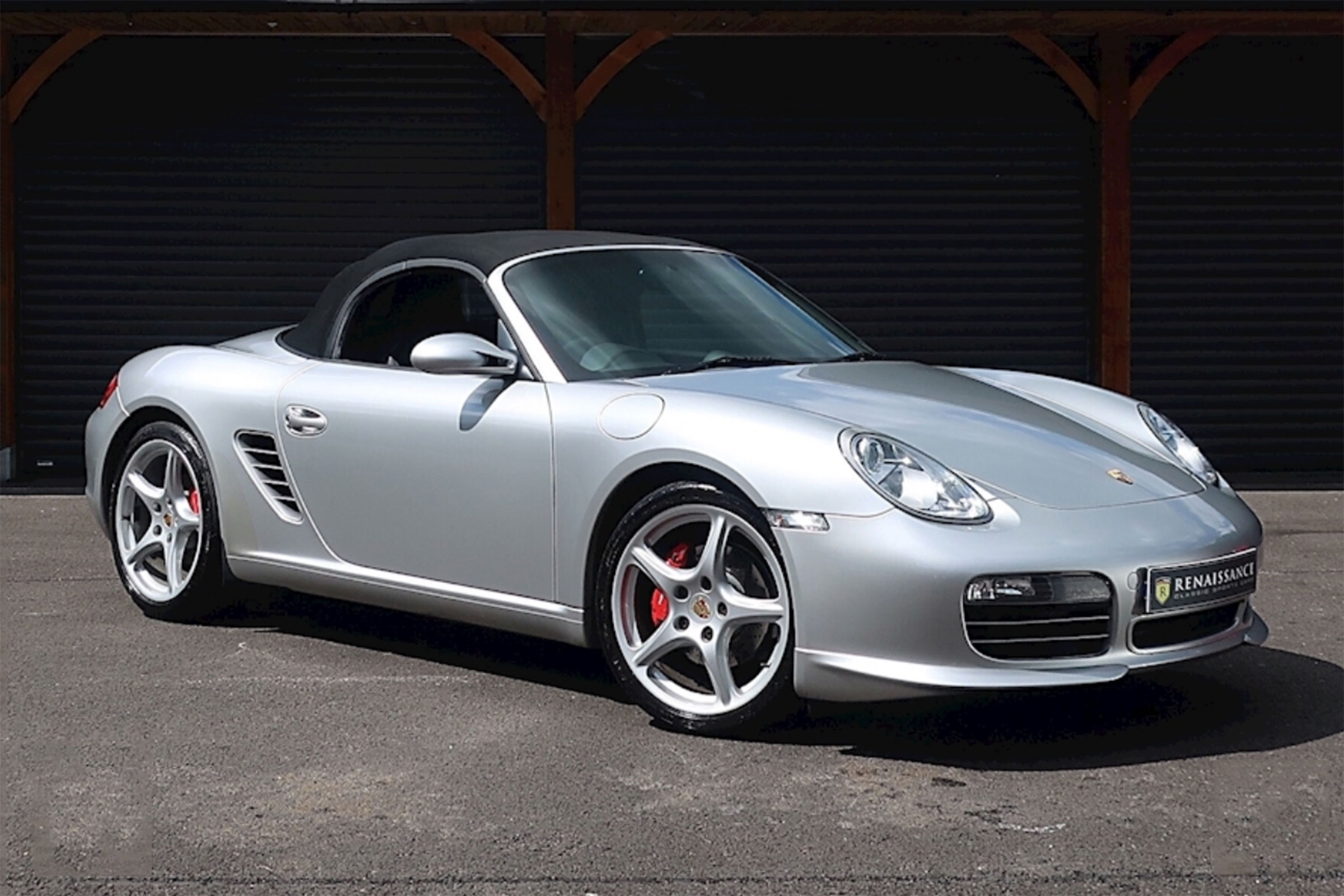 How To Add Coolant Porsche Boxster 1997 2004 1998