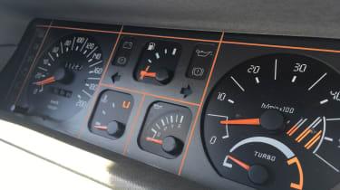 1989 Renault Espace