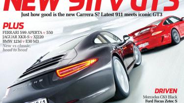 evo Issue 165