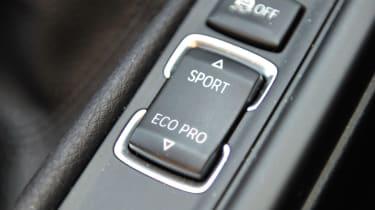 BMW 320d review: European challenge