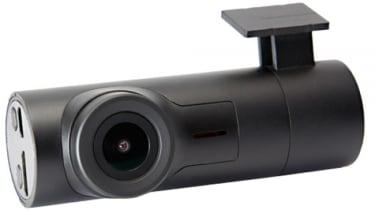 Roadhawk Vision dashcam