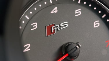More Audi RS models on the way