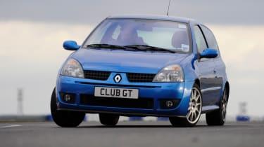 Cheap fast cars 2021