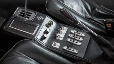 Ferrari 308 GTB/GTS buying guide
