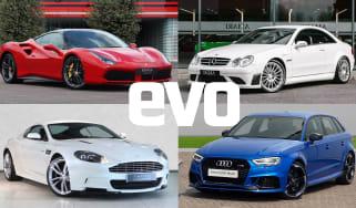 Used car deals 11 June 21