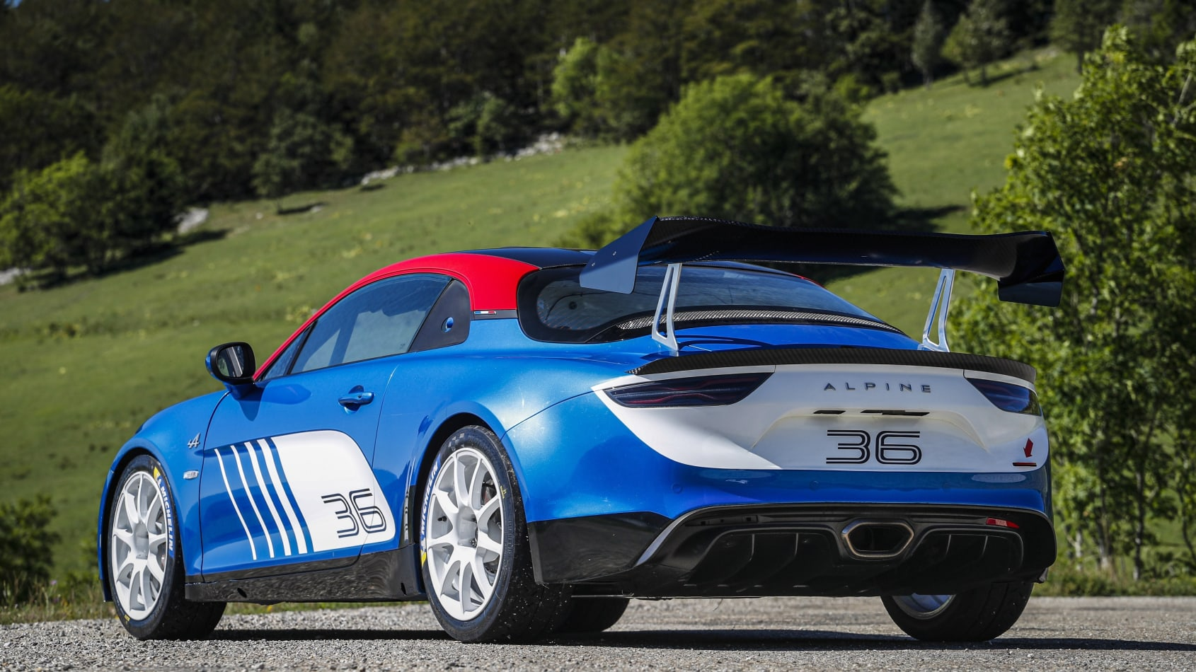 21231349_2019_-_ALPINE_A110_RALLY.jpg